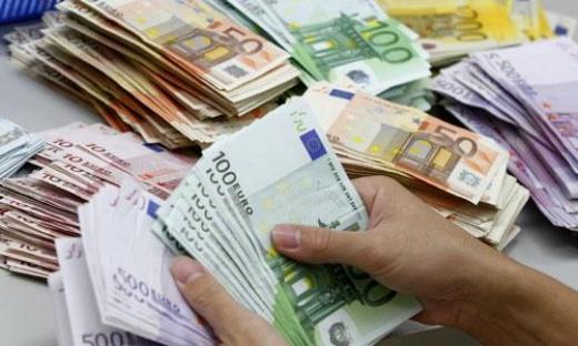 lån mellan privatpersoner