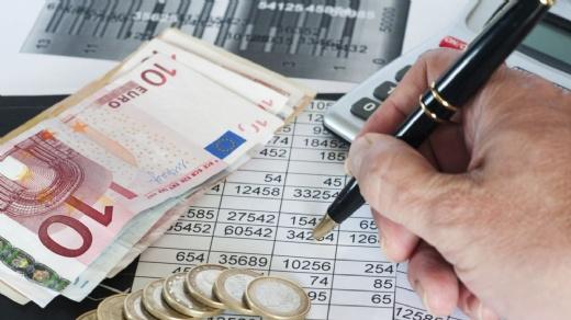 lån låg inkomst