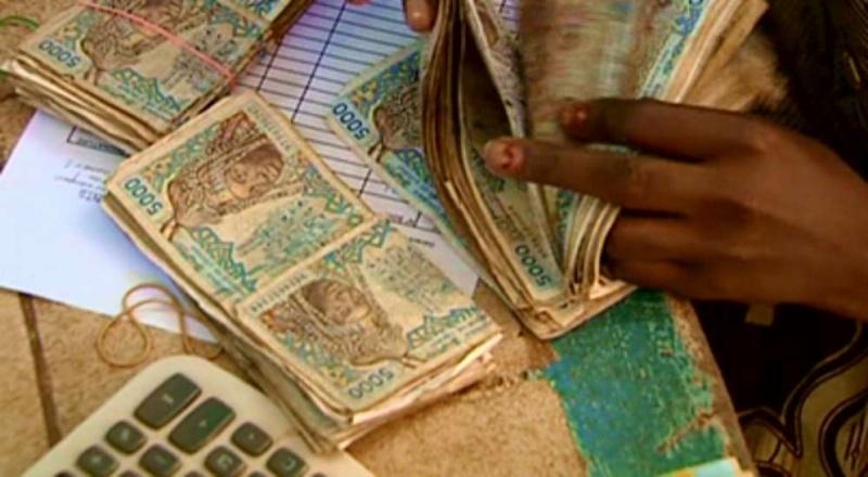rantefritt lån muslim
